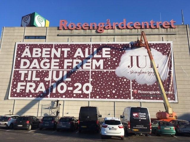 Rosengårdcentret4
