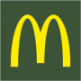 mcdsidst